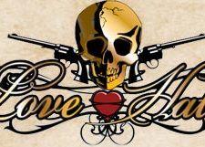 Los mejores diseños de tatuajes de Miami Ink