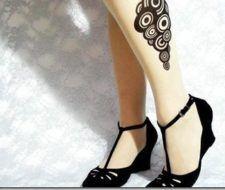 Consejos   Escoger un tatuaje