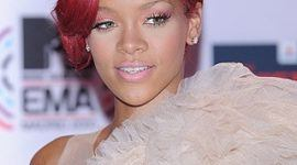 El estilo de las famosas en los MTV EMA 2010