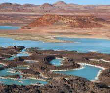 Descubren las herramientas líticas más antiguas: 3,3 millones de años