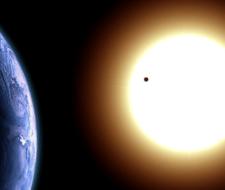Tránsito de Venus: ¿cómo y dónde verlo?