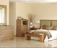 Muebles de Destiny, la elegancia hecha mueble