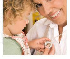 17 de Octubre, Día de la Abuela con TOUS