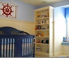 Más de 25 fotos para decorar la habitación con estilo