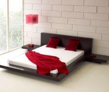 Consejos para el dormitorio 2015