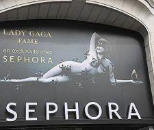 Lo último de Lady Gaga