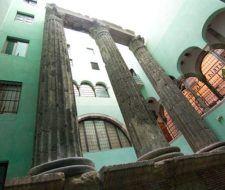 8 secretos que esconde Barcelona