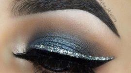 Protegido: 5 delineados para olvidarnos del eye-liner negro