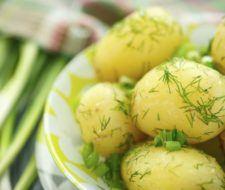 6 recetas fáciles que puedes hacer con solo 3 ingredientes