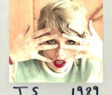 Letra y traducción en Español – Taylor Swift – Blank Space