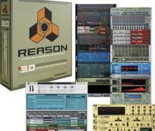 Lo mejores programas de grabación