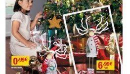 Catálogo de Leroy Merlín Navidad 2012