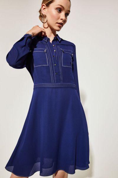 cortefiel-vestidos-detalles-contraste