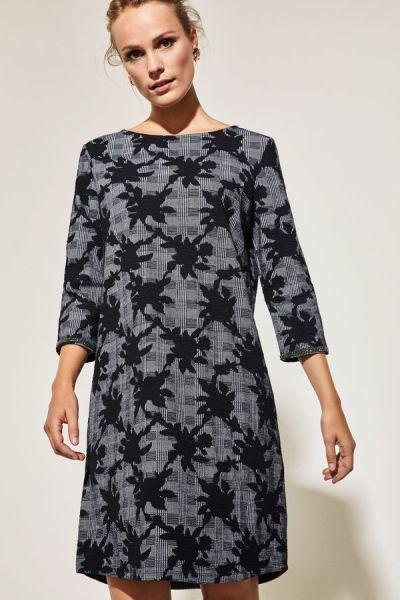cortefiel-vestidos-jacquard