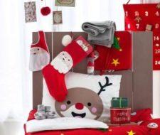 Decoración H&M | Especial Navidad 2012