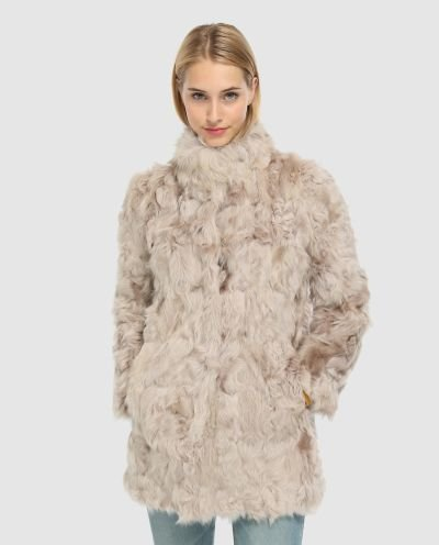 easy-wear-abrigo-gris-de-pelo