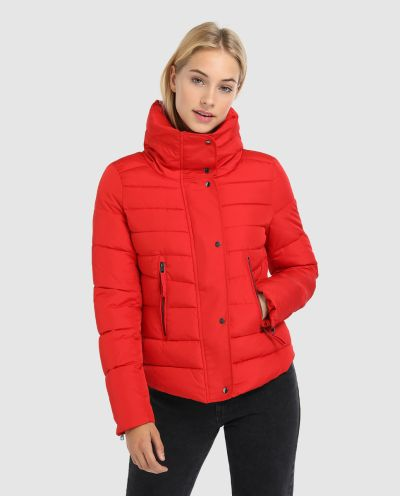 easy-wear-abrigo-plumifero-cuello-abullonado