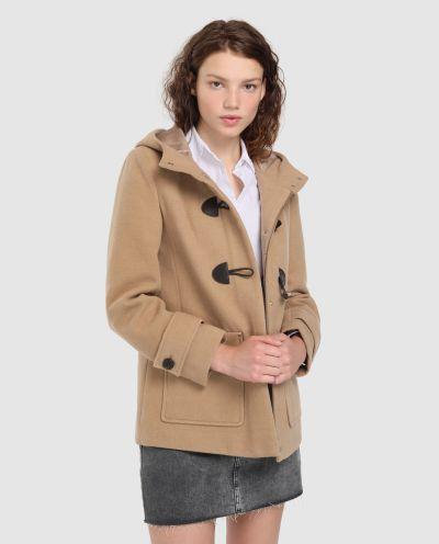 Catálogo Easy Wear Primavera Verano 2019 - Tendenzias.com 5b07b29fdef0