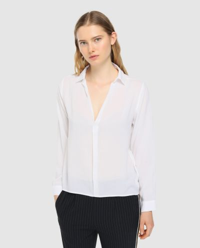 easy-wear-blusa-cuello-camisero-manga-larga
