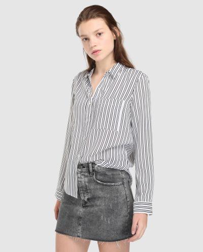 easy-wear-camisa-rayas-bolsillos