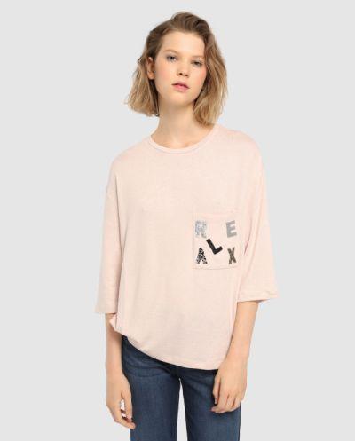 easy-wear-camiseta-strass-y-bolsillos