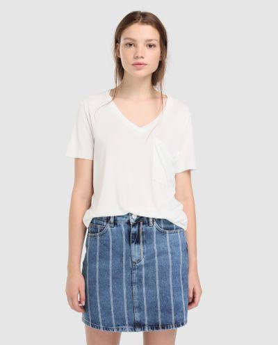 easy-wear-falda-vaquera-rayas