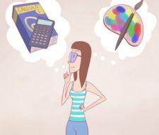 7 aspectos a considerar antes de elegir una carrera