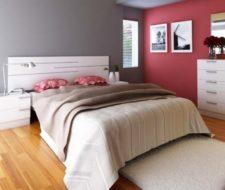 Fotos de Dormitorios