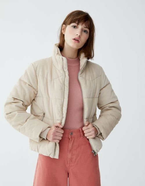 pull-and-bear-catalogo-cazadora-acolchada-de-pana