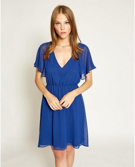 vestidos-de-fiesta-el-corte-ingles-poete-azul-de-gasa
