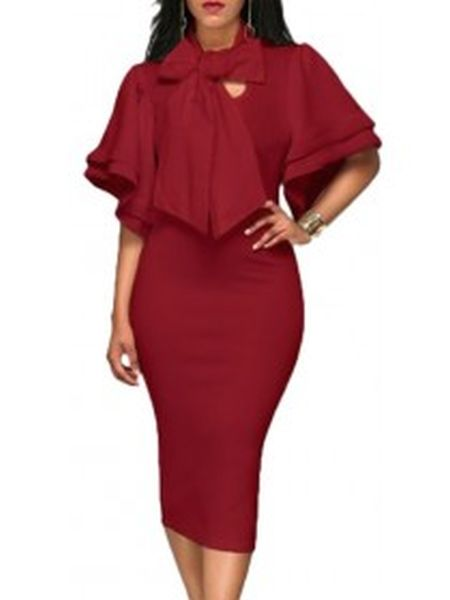 vestidos-de-fiesta-largos-arco-pilar-rojo-elegrina