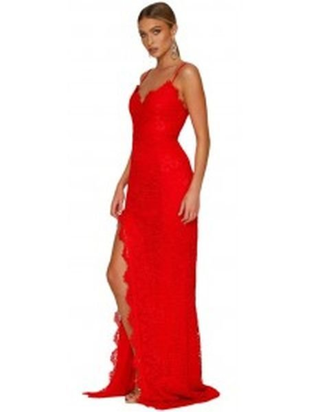 vestidos-de-fiesta-largos-camron-rojo-elegrina.jpg