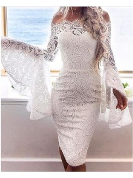 vestidos-de-fiesta-largos-tinley-blanco-elegrina