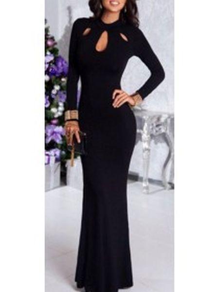 vestidos-de-fiesta-largos-vernell-negro-elegrina
