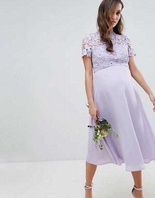vestidos-de-fiesta-premama-gris-lavanda-chi-chi-london-asos