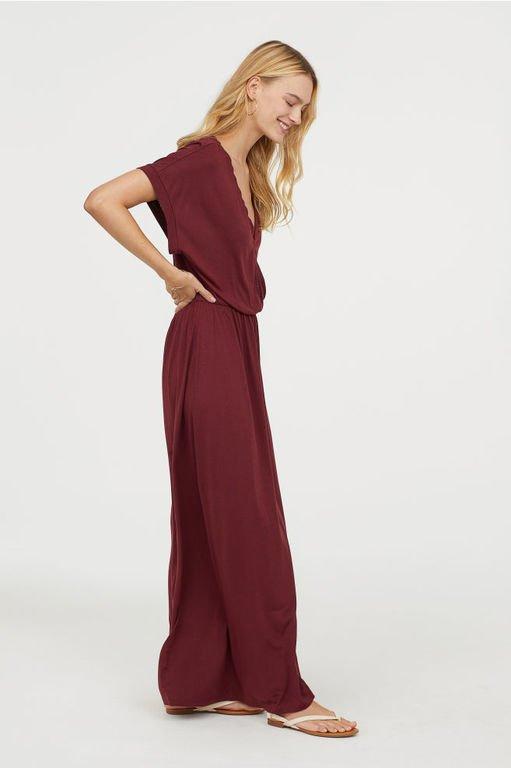 vestidos-de-fiesta-rojos-largo-cruzado-hym