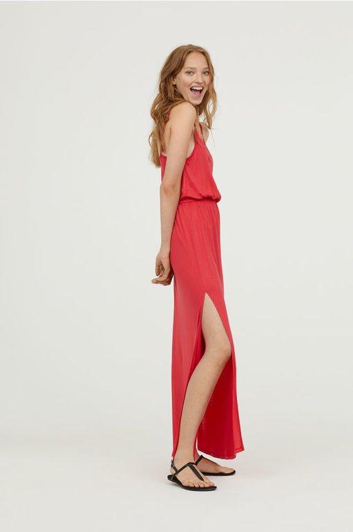 vestidos-de-fiesta-rojos-largo-raja-lateral-hym