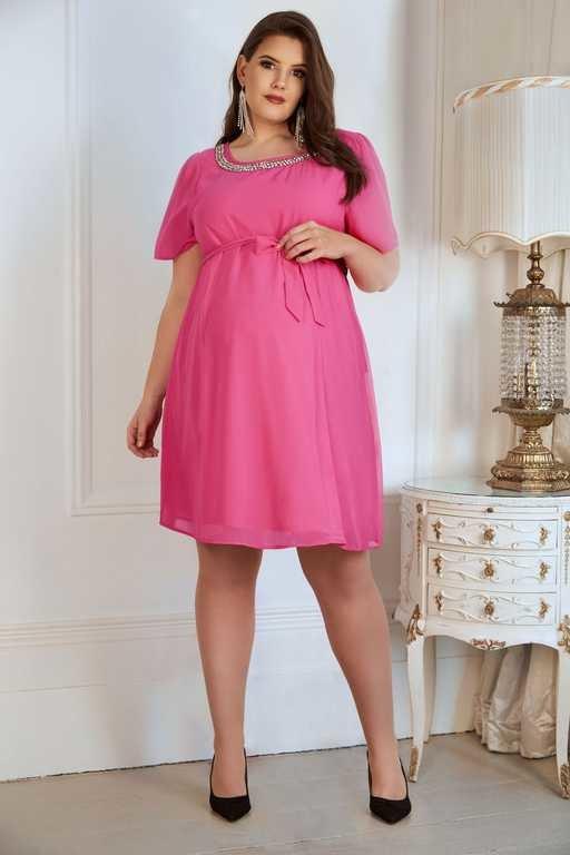 vestidos-gorditas-boda-bump-it-up-maternity-rosa-de-gasa-yoursclothing.jpg