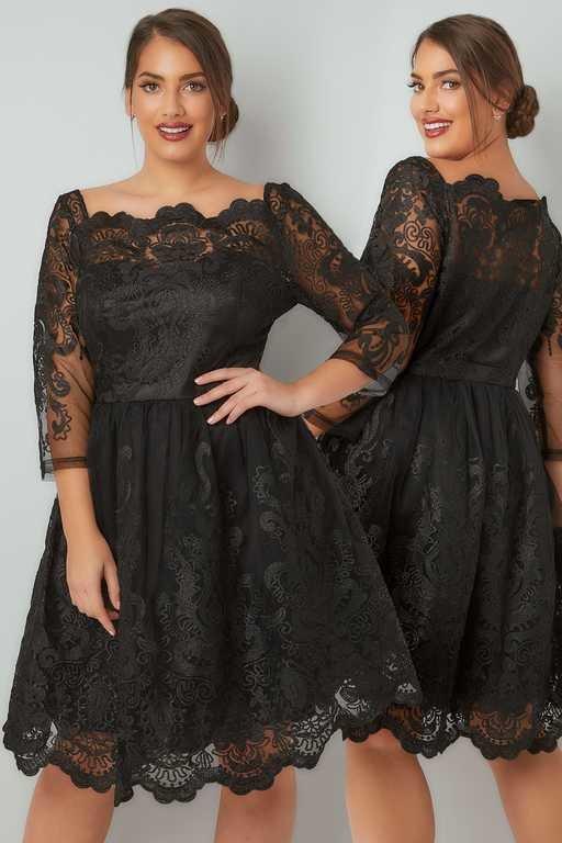 vestidos-gorditas-boda-chichi-encaje-yoursclothing.jpg