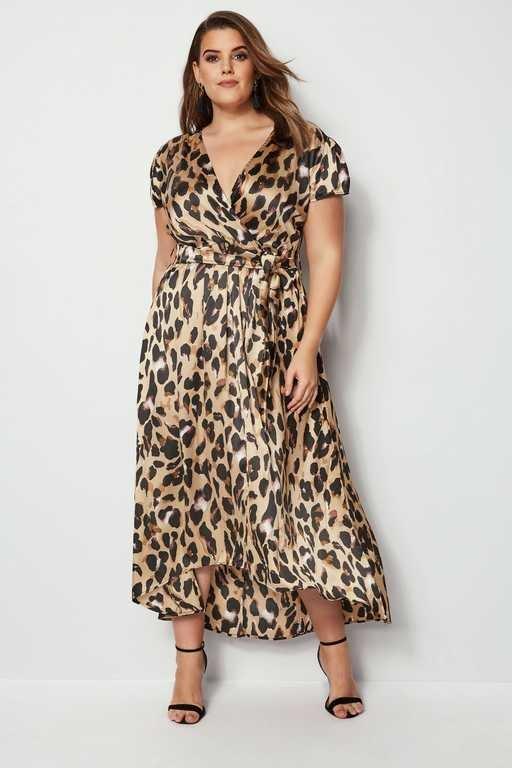 vestidos-gorditas-noche-axpariscurve-vestido-leopardo-yoursclothing
