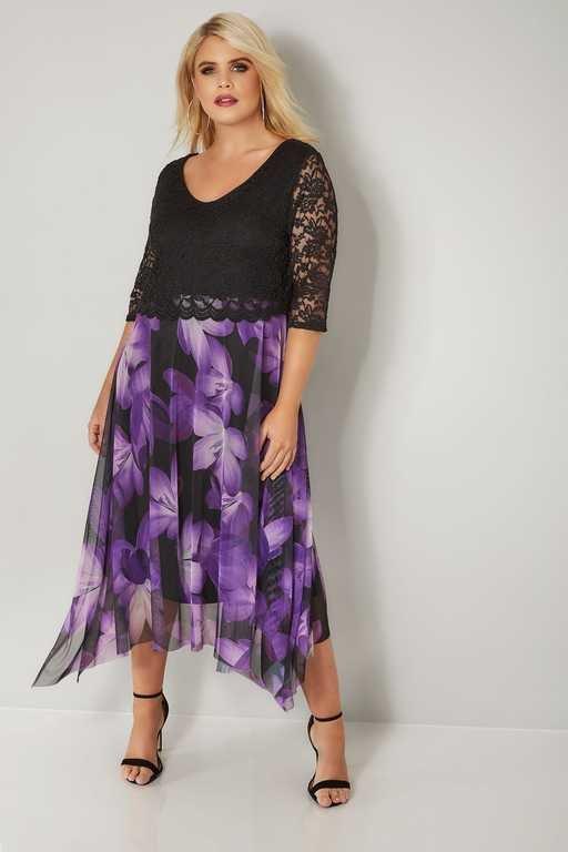 vestidos-gorditas-noche-yours-london-vestido-largo-guipur-flores-purpura-yoursclothing
