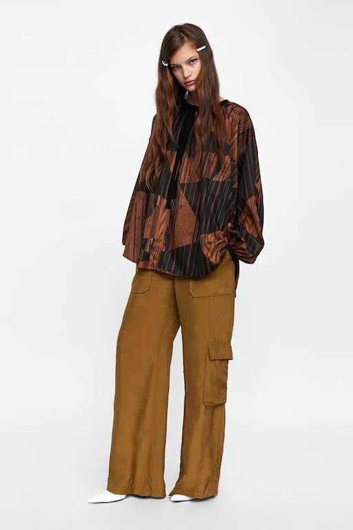 zara-premama-camiseta-estampado-abstracto