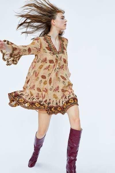 zara-premama-vestido-estampado-floral