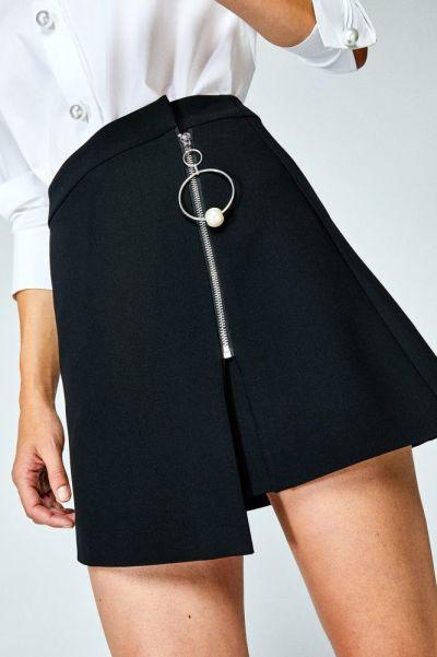 sfera-online-falda-detalle-en-perla