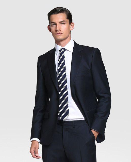 trajes-corte-ingles-chaqueta-emidio-tucci-regular-lisa-azul