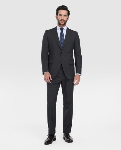 trajes-corte-ingles-en-gris-dustin-classic
