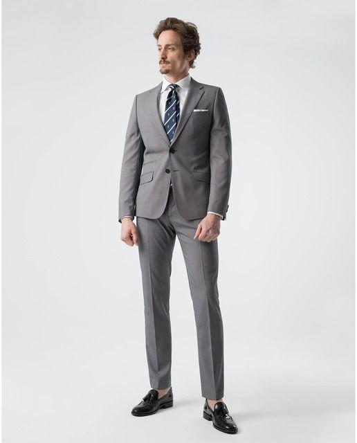 trajes-corte-ingles-en-gris-puro-ego