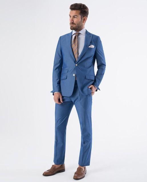 trajes-corte-ingles-en-tailored-puro-ego-slim-fit-azul