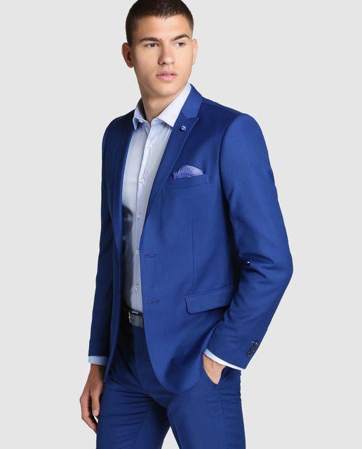 trajes-corte-ingles-formula-joven-americana-azul