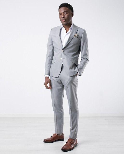 trajes-corte-ingles-gris-claro-puro-ego-slim-solapa